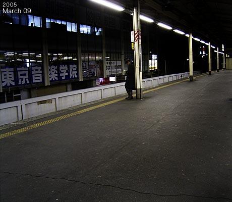 050309.jpg