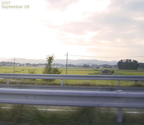 070926.jpg