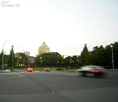 071029-02.jpg