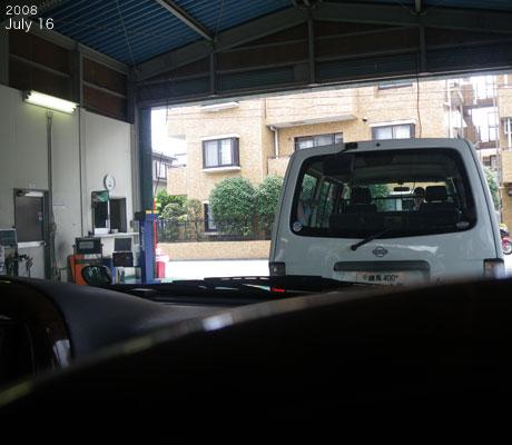 080716.jpg