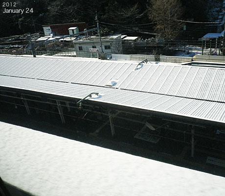 120124-03.jpg