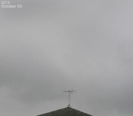 121003.jpg